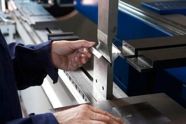 Laser Cutting, Laser marking, Bending, Rolling, Pipe Bending